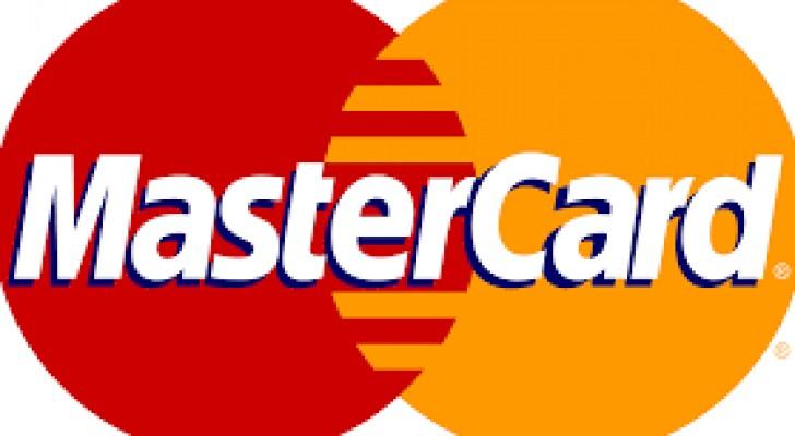 يُمكن للمخترقين تغيير عمليات الدفع في Mastercard
