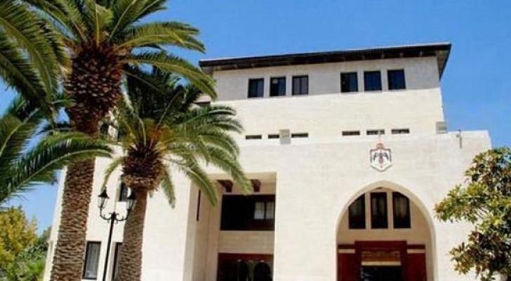 مجلس الوزراء يقر مشروعي قانوني التعليم العالي والجامعات الاردنية