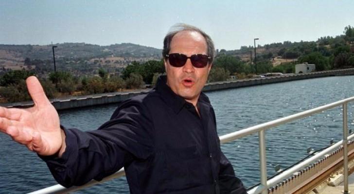 ارشيفية لرئيس الوزراء هاني الملقي