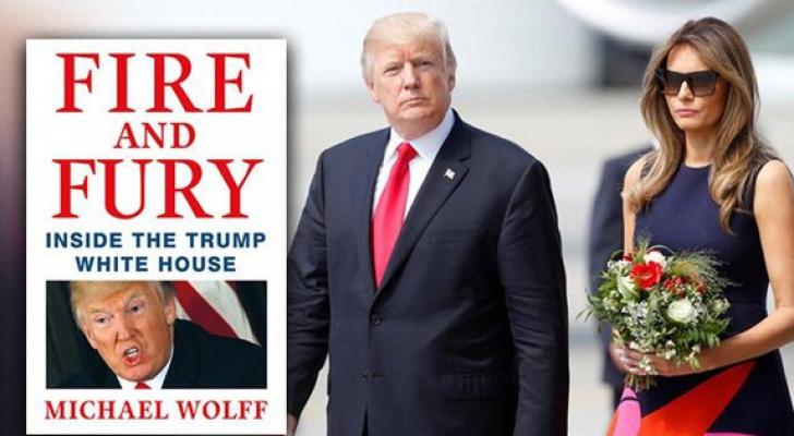 الكتاب الجديد سيصدر الجمعة