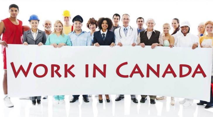 مقاطعة كيبيك هي المقاطعة الأكثر نموا في الوظائف