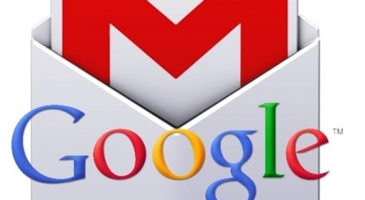 Gmail ستدعم عرض مواقع AMP ضمن الرسالة