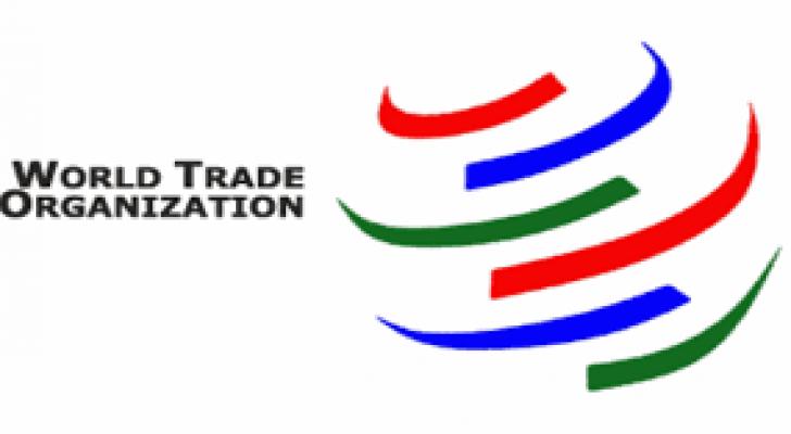 التجارة العالمية تحذر من خطر نشوب حروب تجارية