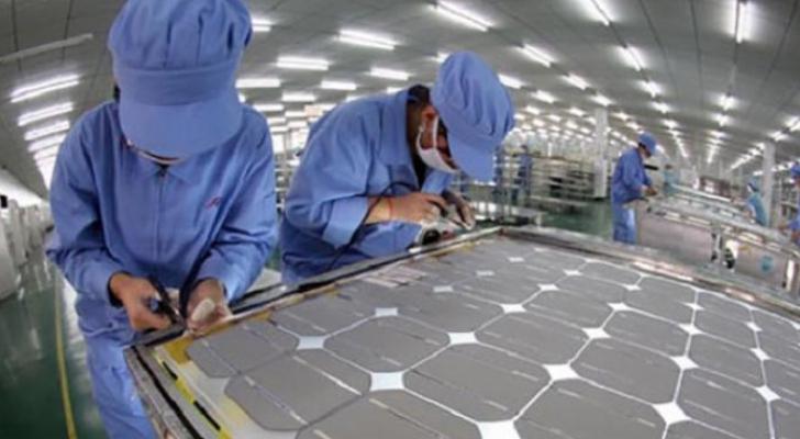 الصين ثالث أكثر الدول ابتكارا بالعالم