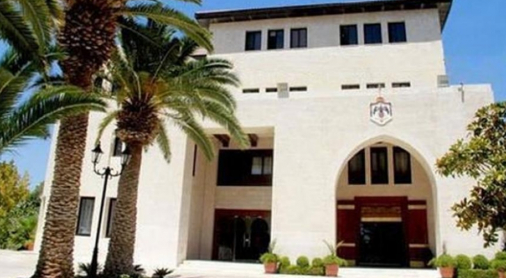 الحكومة ترفض عطلة السبت لشركات التخليص في  مراكز جمركية