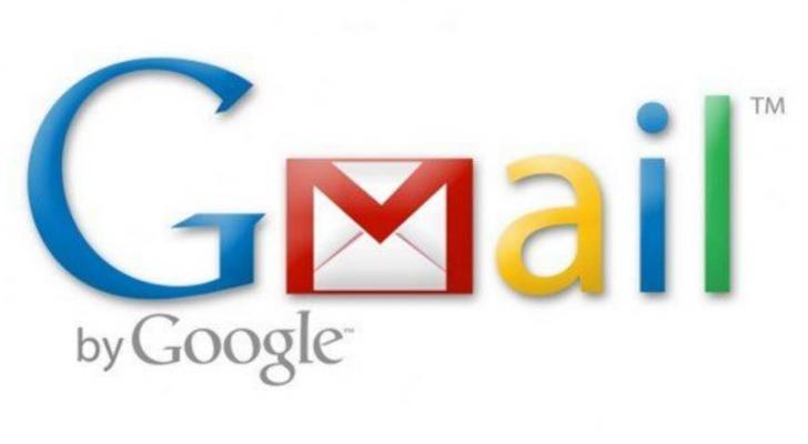 عملية إعادة تصميم كبيرة قادمة قريبًا إلى بريد جيميل من جوجل