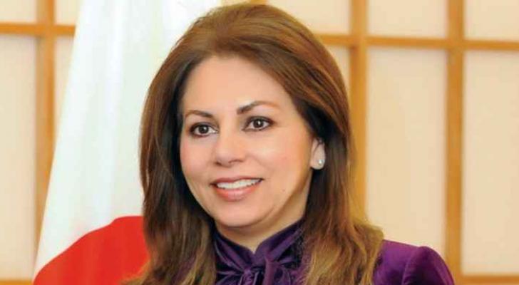 الدكتوره سهير العلي