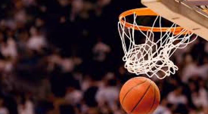 منتخب السلة الثلاثية يخسر أمام منغوليا في بطولة آسيا