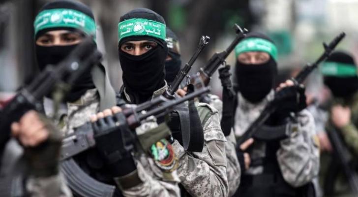 كتائب القسام تتهم الاحتلال