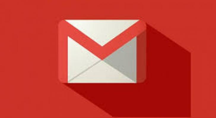 كيفية تمكين وضع عدم الاتصال الجديد في Gmail