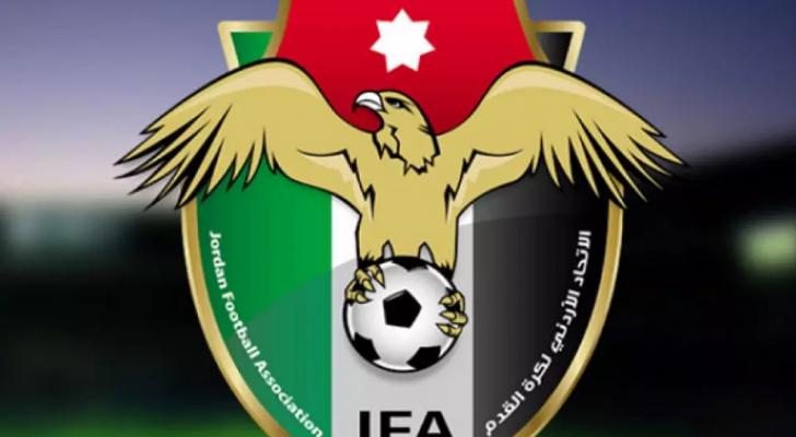 اتحاد كرة القدم يوقع اتفاقية لبث مبارياته على الانترنت