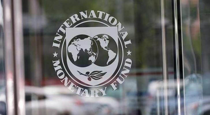"""""""النقد الدولي"""" يحذر أمريكا من عواقب السياسات التجارية الحمائية"""