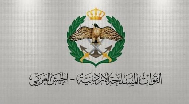 الجيش يفتح باب التجنيد لحملة لبكالوريوس والماجستير ..تفاصيل