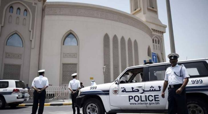 القبض على 14 إيرانيا بجوازات سفر وأسماء مزورة