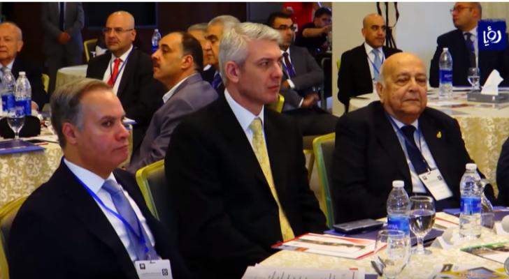 مطالب بتفعيل قرار منح خصم 50% للسلع الأردنية من رسوم قناة السويس