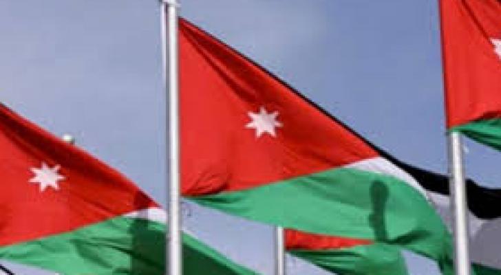 الأردن يدين الهجوم الإرهابي في تونس