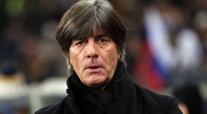 المنتخب الألماني يستضيف هولندا يوم الاثنين