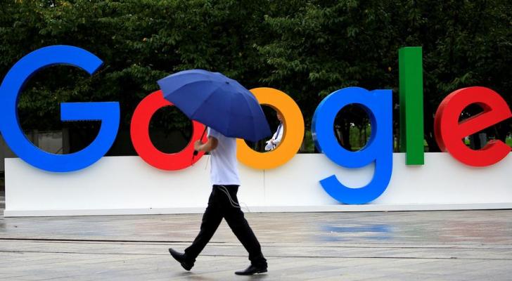 جوجل سحبت كثيرا من منتجاتها عبر السنين