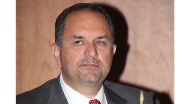 وزير العدل بسام التهلوني