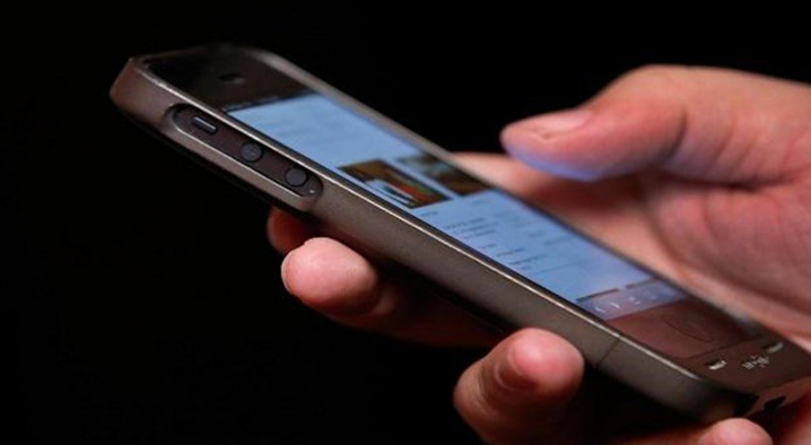 الإمارات استخدمت سلاحا إلكترونيا فائقا للتجسس على هواتف آيفون خصومها