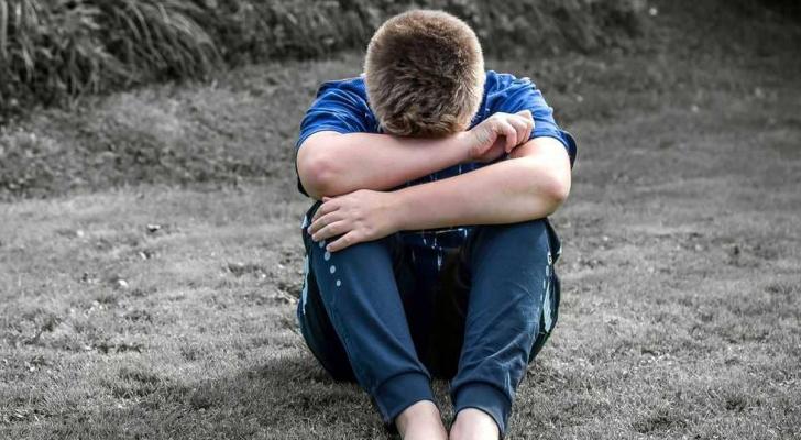 لم تظهر أي دراسات على الإطلاق أن الضرب مفيد للطفل