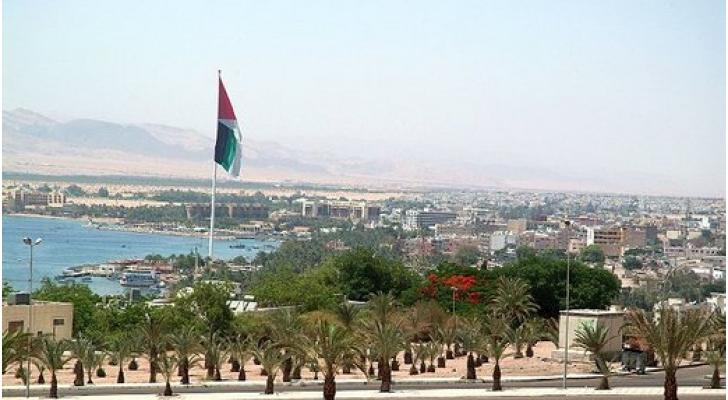 الصندوق السعودي الاردني يستثمر بمبلغ 500 مليون دينار ...