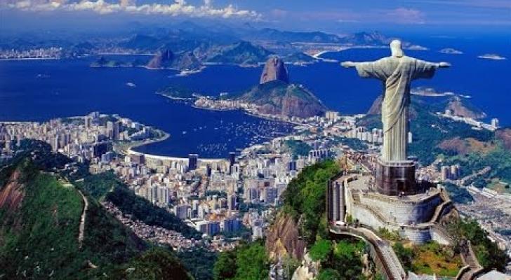 Image result for البرازيل