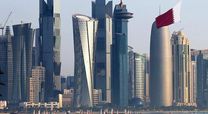 الدوحة - ارشيفية
