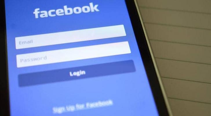 فيسبوك يعدل حسابات الموتى