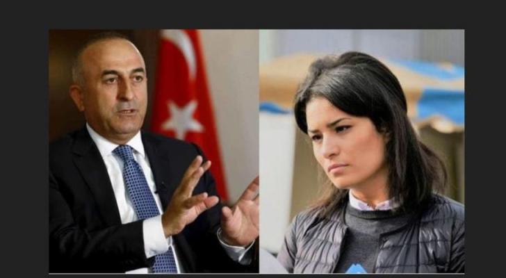 """سبب المشادة الكلامية الحادة  يرجع إلى """"الإبادة الأرمنية"""" التي لطالما رفضت تركيا الاعتراف بها"""