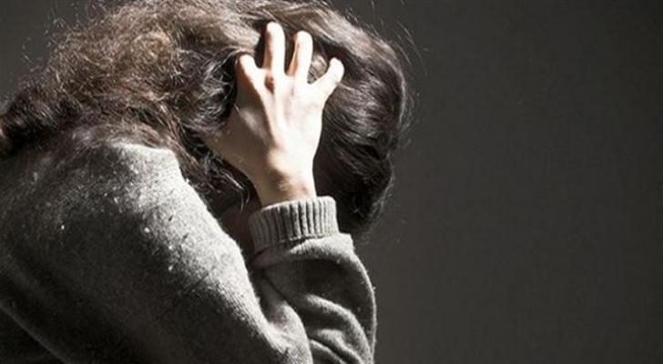 الفتاة تعرضت للاغتصاب الجماعي والقتل