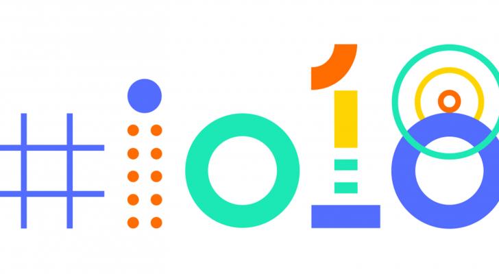 أعلنت شركة جوجل  في شهر 3 الماضي عن منصة بث ألعاب تحمل اسم ستاديا Stadia