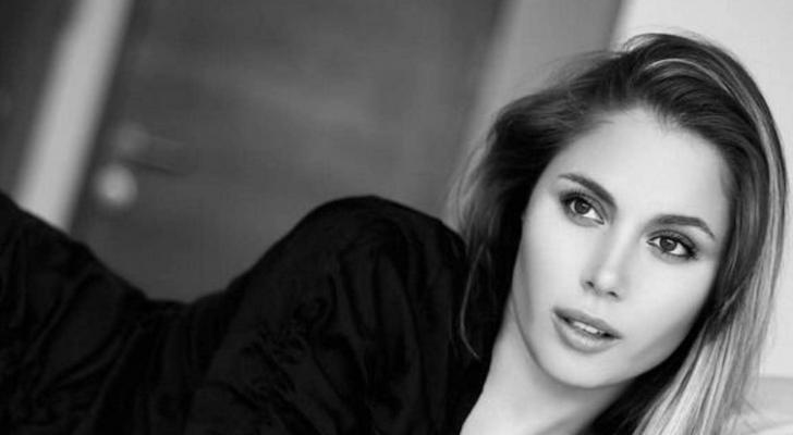 ملكة جمال أوروغواي السابقة ظروف موتها لا تزال غامضة