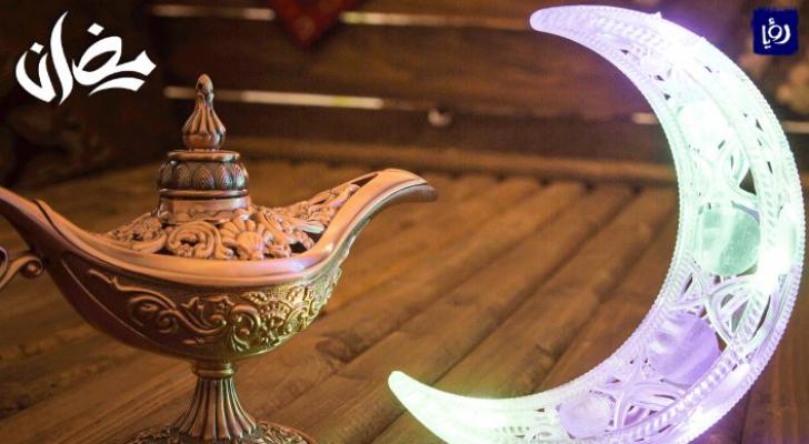 5 تطبيقات تساعد الصائم في رمضان
