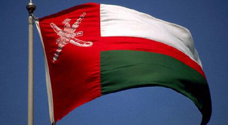 30 عاما على اغلاق السفارة العمانية في بغداد