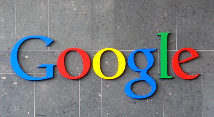 يجب أن تكون على دراية بنوعية البيانات التي تستخدمها جوجل