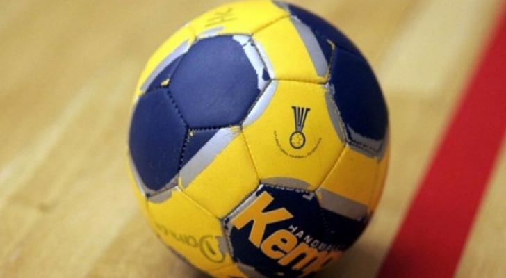 العربي يظفر بلقب دوري الشباب لكرة اليد