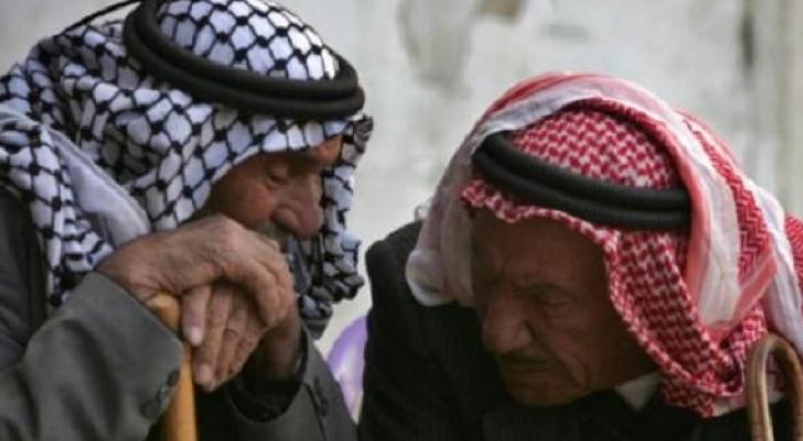 تنوعت تعليقات الأردنية لكنها في غالبيتها مؤلمة