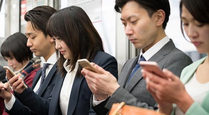 """Résultat de recherche d'images pour """"اليابان أرقام الهواتف"""""""