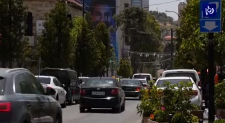حكومة الاحتلال تمارس ضغوطاً دبلوماسية لمحاربة المقاطعة محلياً وعالمياً
