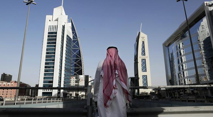 """السعودي قال ان الشركة الألمانية خالفت الحديث النبوي الذي يقول """"لَا يَبِعْ بَعْضُكُمْ عَلَى بَيْعِ بَعْضٍ"""" - تعبيرية"""