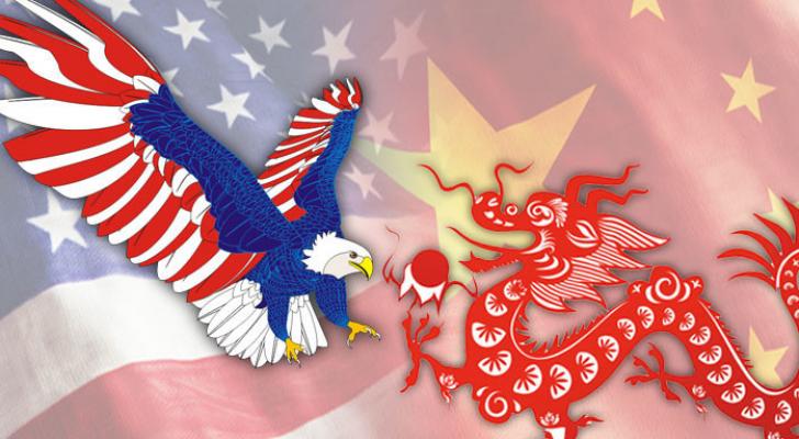 الصين:نحن ضد حرب تجارية، لكننا لا نخشاها