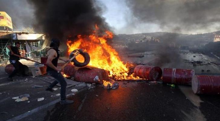 """الورشة الاقتصادية"""" في البحرين التي ستنطلق الأسبوع القادم"""