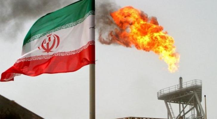 """روسيا تصف العقوبات الأميركية الجديدة على إيران بأنها """"متهورة"""""""