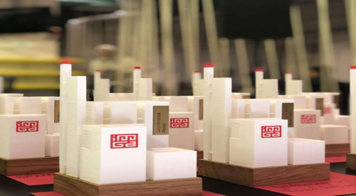 للعام الرابع على التوالي.. زين الشريك الاستراتيجي للمسابقة العالمية لألعاب الهواتف المتنقلة في منطقة الشرق الأوسط وشمال افريقيا (IMGA)