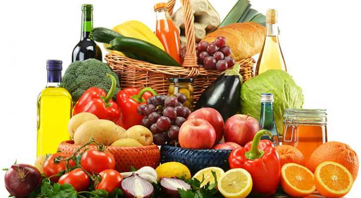 الدهون الحيوانية تزيد من خطر الإصابة من سرطان البروستات