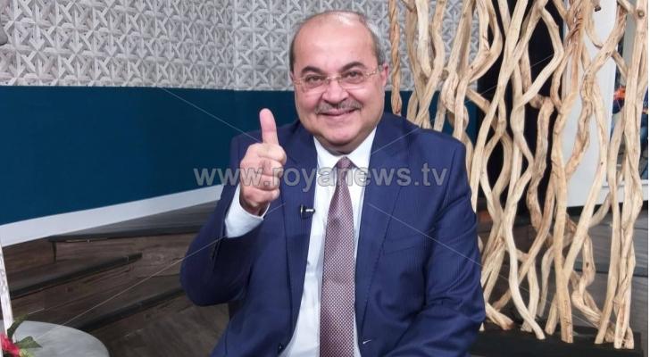أحمد الطيبي