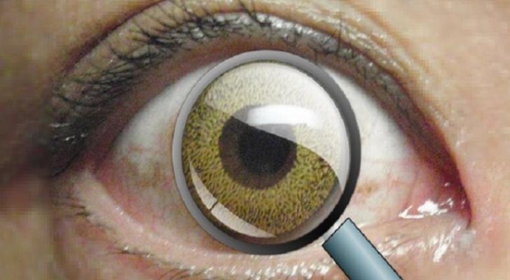 """عدسات لاصقة جديدة تجعل الـ""""زووم"""" ممكنا بالعين البشرية"""