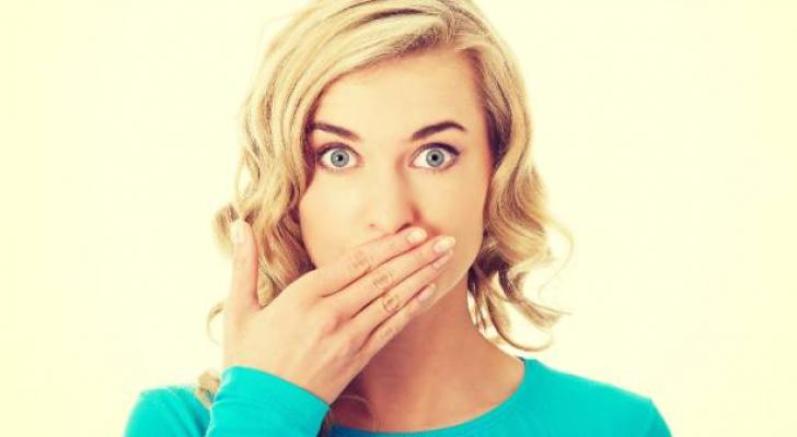 أكثر الاسرار انتشارا هي الأسرار الجنسية والعاطفية والكذب