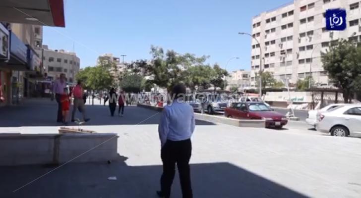 اعباء لوازم العيد والمدارس تثقل كاهل المواطنين